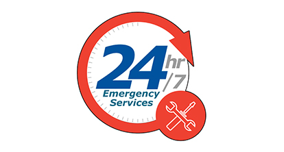 emergency services in reading